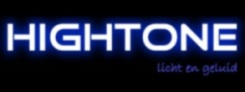 logo Hightone